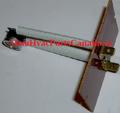 Lennox 87F16 High Limit Switch Canada