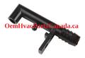 Aprilaire 4184 Nozzle Canada