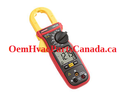 Amprobe True-RMS HVAC Clamp Meter AMP-310
