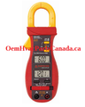 Amprobe Digital Clam Multimeter ACD-14-PLUS