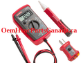 Amprobe Electrical Test Kit PK110