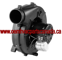 A130 Fasco Inducer Motor D330757P035 RFB130 7062-9064 7062-4538