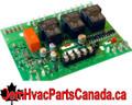 Lennox 68H08 Control Furnace board Canada