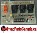 Lennox 35K77 Control Furnace board Canada