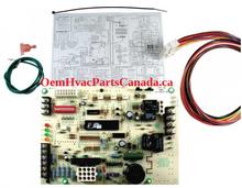 Lennox 19M54 Ignition Control Module Kit Canada