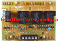 Lennox Armstrong Ducane Furnace Control Circuit Board 78J61 Canada