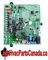 Carrier HK42FZ035 Control board Canada