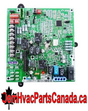 Carrier Control Circuit Board Oemhvacpartscanada Ca