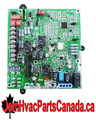 Carrier Control Circuit board