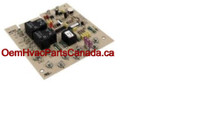 ICM275 Carrier HH84AA021 Bryant Payne Circuit Control Board