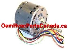 Carrier Bryant FAN MOTOR 1/5 HP HC37GE228 Canada