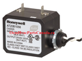 Honeywell AT41A1012 Foot Mounted 120 Vac Transformer