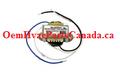 Alltemp 34-20241 Transformer 20VA 120V Canada
