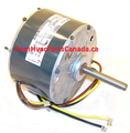 Goodman Amana Fan Motor 1/4 HP B13400270S