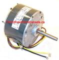ICP Condenser Fan Motor 1173699