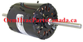 Venmar-Air Exchanger Motor 02101 Furnace Parts oemhvacpartscanada.ca