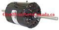Venmar Make Up Air Motor 02100