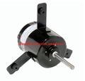 R3-R348 Vanee Heat Recovery Motor M1703