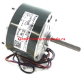 Goodman-Amana B13400701S Motor with CAP