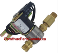 General Aire 1099-42 Solenoid Valve Assembly-24v # 7014