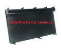 1172229 ICP TRANSITION ASSY 90+ J-CABINET