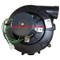 Lennox 73W4401 Inudcer motor 93W13
