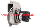 Fasco A131 Draft Inducers Motor