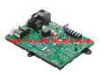 Carrier furnace control board 325878-751