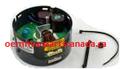 ICP Motor Control Board 1174888
