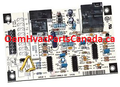 CESO110063-02 Carrier Bryant Defrost Control Board