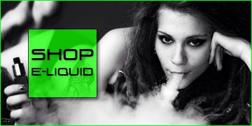 Shop E-Liquid