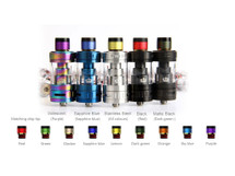 UWELL - Crown 3 Tank