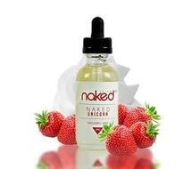Naked Unicorn - Naked 100 - 60ml