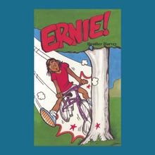 Novel - Ernie