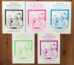 Includes Primary Intensive Reading Program - Teacher's manual and 4 Student Workbooks
