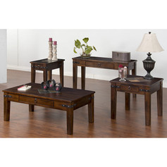 3160dc Occasional tables