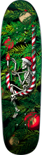 Powell Peralta - / P Holliday 2013 Deck - 8.4x31.5 - Skateboard Deck