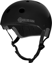 187 - Pro Helmet L - Charcoal - Skateboard Helmet