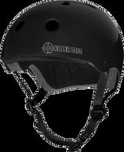 187 - Pro Helmet Xl - Charcoal - Skateboard Helmet