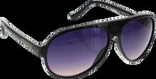 Happy Hour - Hour Beagle Purple Drank Sunglasses