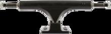 No Use Anymore - High Truck 44 / 5.75 Black - (Pair) Skateboard Trucks