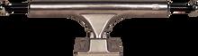 No Use Anymore - High Truck 66 / 6.75 Raw - (Pair) Skateboard Trucks