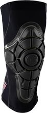 G-form - Knee Pad Xs-blk/charcoal