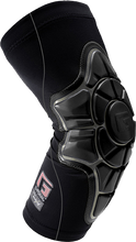 G-form - Elbow Pad Xs-blk/charcoal