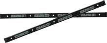 Creature - Skeleton Key Board Rails Black