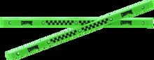 Creature - Slider Board Rails Green