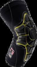 G-form - Elbow Pad L-blk/yel
