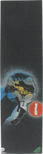 Almost - Grip Single Sheet - Dark Knight Returns - Skateboard Grip Tape