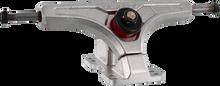 Arsenal - Cast Truck 165mm/50??????? Raw - Skateboard Trucks (Pair)