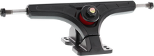 Arsenal - Cast Truck 180mm/50??????? Black - Skateboard Trucks (Pair)